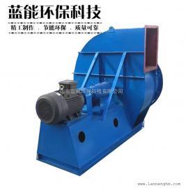 GY6-51型guo炉送、引离心feng机,feng机,特zhongfeng机,高温feng机