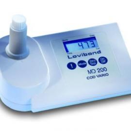 COD测定仪MD200
