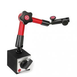HG磁力表座/Horger&Gassler 105249工作半径220mm