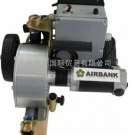 意大利AIRBANK计量泵