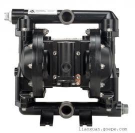 英格索�m隔膜泵PD10A-BAP-FTT