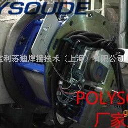 POLYSOUDE_�y�T耐磨堆焊�S修�O�� 火��S�F�鲎��TIG堆焊