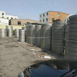 空气能水箱生产单位