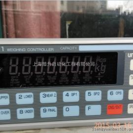 F701-CUNIPULSE尤尼帕斯控制仪表