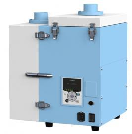 日本智科CHIKO小型除异味集尘机CBA1000
