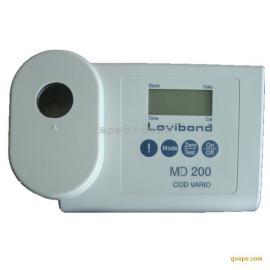 COD专用分析仪