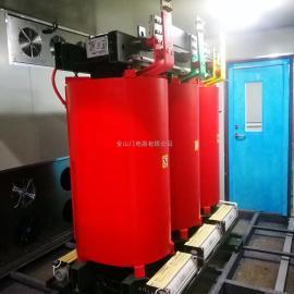 岸电隔离变压器,降压变压器 SCB11-1000KVA