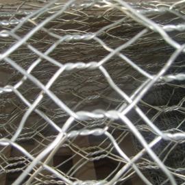 重型六角网 边坡防护网 防洪网