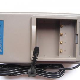 索佳CDC40全站�x充�器�F�供��