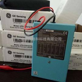 UPS-II LOOP calibrator库存热销