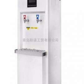 直饮开水器,商用开饮机,步进式开水器,节能开水机租售托管厂家