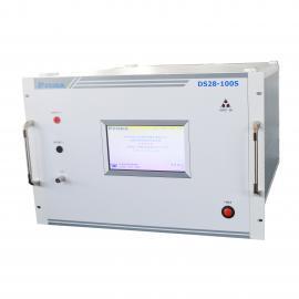 直流浪涌电压尖峰信号发生器 DS28-100S