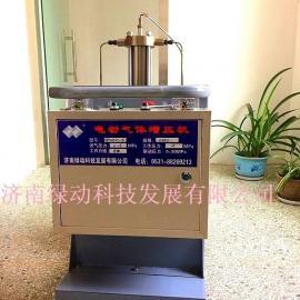 电动氮气增压机直销厂家电话
