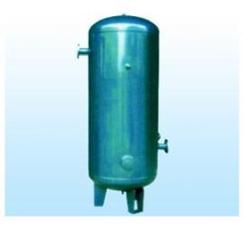1立方储气罐-1立方1.0Ma储气罐