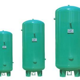 3m3储气罐型号