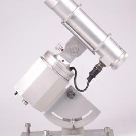 锐研智华 TBS-2C型太阳直接辐射表 太阳直接辐射传感器