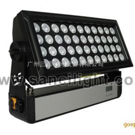 LED 户外防水景观灯