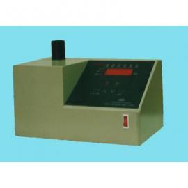 QZ201L散射光浊度仪