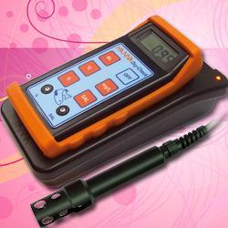 HI9147溶解氧测定仪