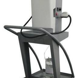 赛普瑞溶出度仪用真空脱气仪脱气机除气装置