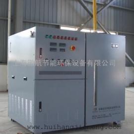 徽航节能轻烃燃气-轻烃气化设备-燃煤锅炉低成本改燃气