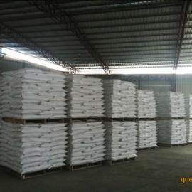 防辐射涂料/防护硫酸钡
