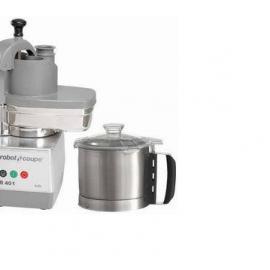 Robot-Coupe R401 蔬菜加工机 食品处理机