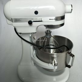 美国厨宝 kitchenaid pro500 5QT 5PLUS ka厨师机搅拌机和面机