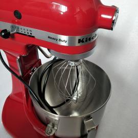 美国厨宝KitchenAid 5KSM150搅拌机和面机 美国厨宝搅拌机