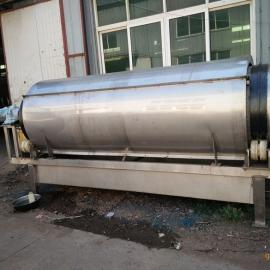 水产养殖设备 微滤机