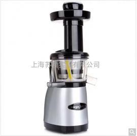美国欧米茄VRT372HDS-C立式慢速榨汁机 慢速榨汁机