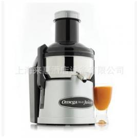 美国欧米茄BMJ332蔬果榨汁机、美国欧米茄榨汁机