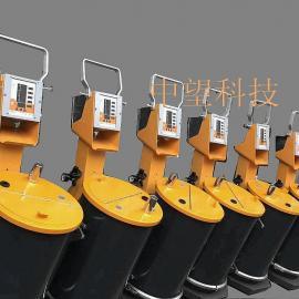智能数显静电喷塑机 喷粉机 喷涂机