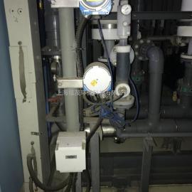 日本DKK PCP-20T、 RCP-20T pH/ ORP�送器
