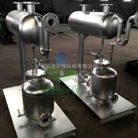 气动冷凝水回收泵冷凝水回收装置推荐