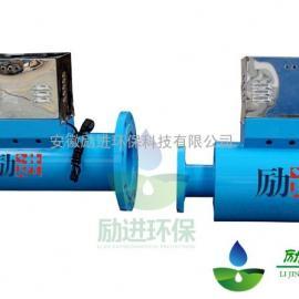 电子水处理仪电子除垢仪