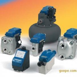德国BEKOMAT电子液位自动排水器