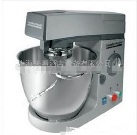 美国咸美顿CPM700商用搅拌机、美国咸美顿搅拌机