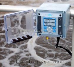 LDO荧光法在线溶解氧分析仪