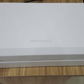 HD650封口机价格 无菌呼吸袋封口机