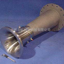美国Flow Systems气体流量校准仪