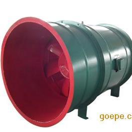 PYHL-14A消防高�嘏��混流�L�C