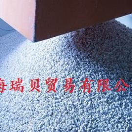 ISO12103��试��粉�mA3