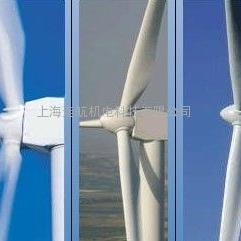GAMESA风力发电beplay手机官方