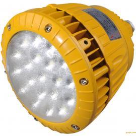 尚升泰SW85防爆LED泛光灯SW85免维护泛光灯