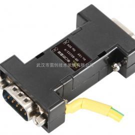 OBO串口9针防雷器SD09-V24/9价格优惠,质量保证,请来电咨询