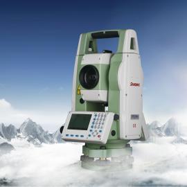 三鼎光电STS-722R4LC全站仪