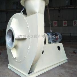 汐风牌 炉用310S不锈钢风机 吸蒸汽热风输送风机 高温风机
