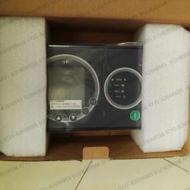 「现货供应」24608895英格索兰工频控制器 新款特价