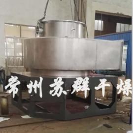 苏群干燥硬脂酸钙专用闪蒸干燥机